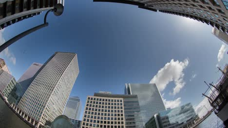Docklands-Fisheye-Hasta-4k-00