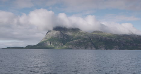 Fjord-From-Boat-4K-03