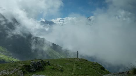 Swiss-Cross-Alps-4K-00