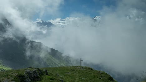 Swiss-Cross-Alps-4K-01