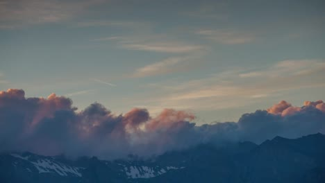 Verbier-Sunset-4K-00