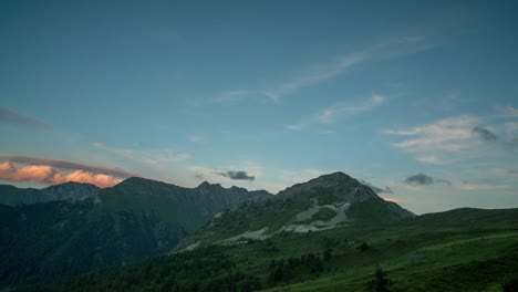 Verbier-Sunset-4K-01