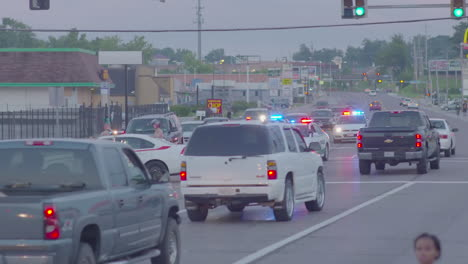 An-intersection-in-Ferguson-Missouri-marks-ground-zero-for-racial-protests