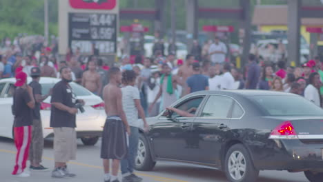 An-intersection-in-Ferguson-Missouri-marks-ground-zero-for-racial-protests-1
