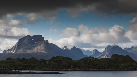 Lofoten-Lake-Pan-4K-00-1
