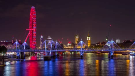 London-Eye-Red-4K-01