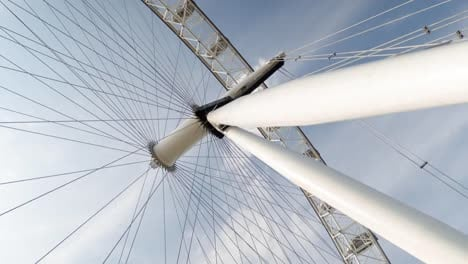 London-Eye-Structure-4K-00