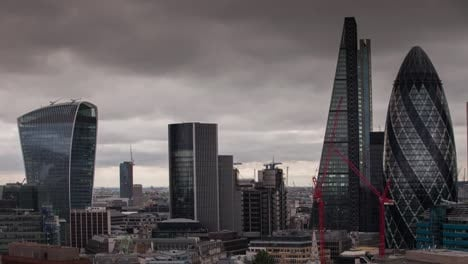 London-Moody-Skyline-4K-01