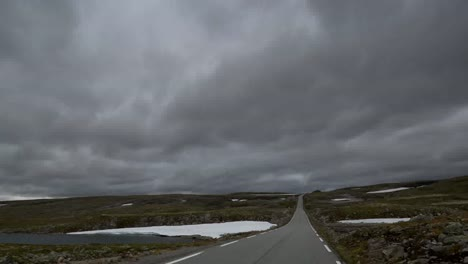 Norway-Road-Pov0