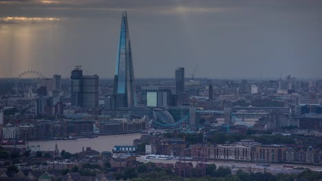 Shard-Sunrays-4K-00