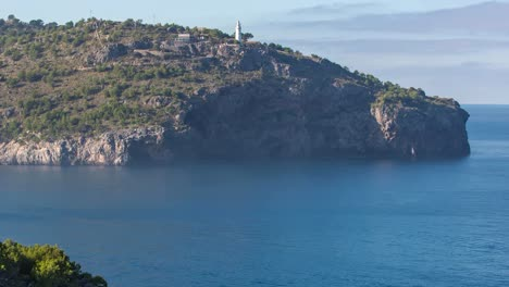 Soller-Lighthouse-4K-01