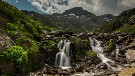 Swiss-Waterfall-4K-00
