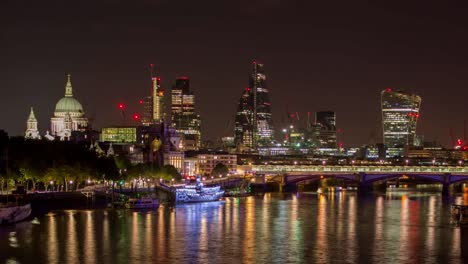 Waterloo-Bridge-Night-4K-00