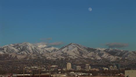 Tiro-Largo-De-Salt-Lake-City-Utah