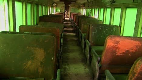 Passenger-seats-in-an-abandoned-railcar-1