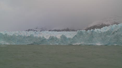 POV-from-a-boat-traveling-along-the-edge-of-a-glacier-4