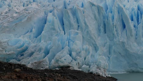 A-the-blue-ice-of-a-glacier