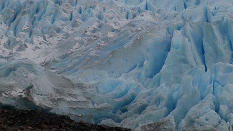 A-the-blue-ice-of-a-glacier-1