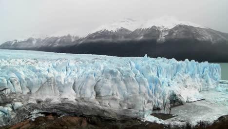 Pan-across-a-vast-glacier-where-it-meets-the-sea-1
