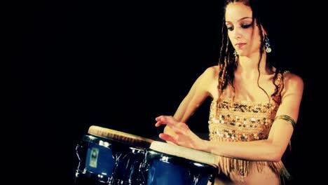 Alba-Stills-02