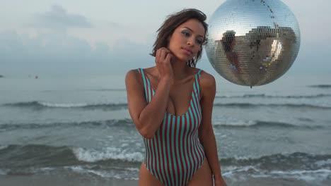 Woman-Beach-36