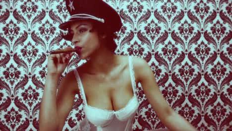 Woman-Cigar-05