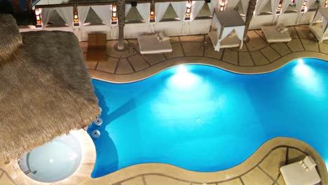Bahia-Pool-11