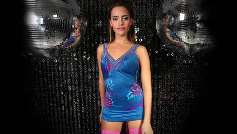 Woman-Discoball-00-03