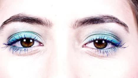 Woman-Eye-09