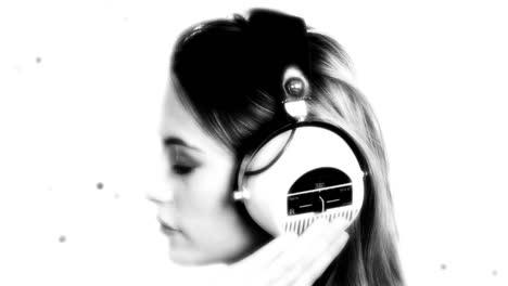 Mujer-filtro-07