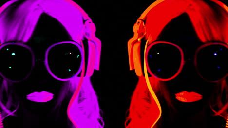 Woman-Glow-Filter-05