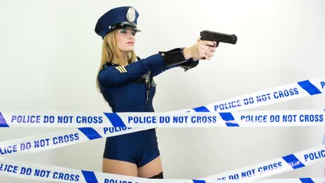 Woman-Police-04