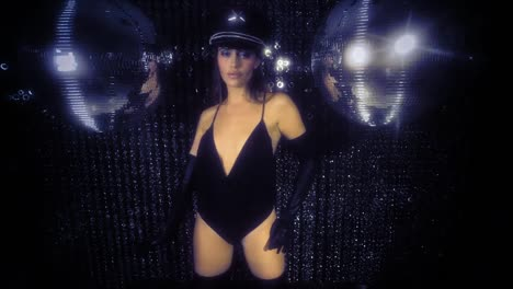 Barbie-Discoball-04