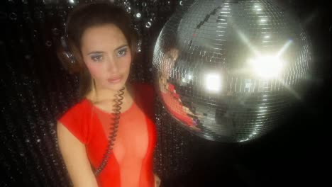 Barbie-Discoball-10