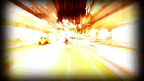 Barcelona-Nightdrive-04