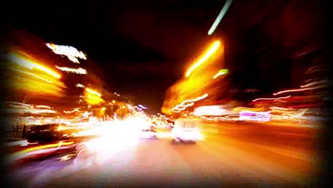 Barcelona-Nightdrive-05