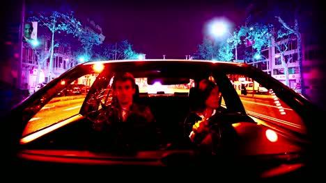 Barcelona-Nightdrive-11