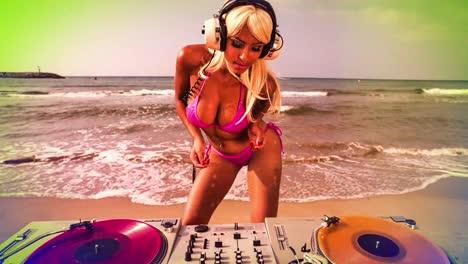 Beach-DJ-09