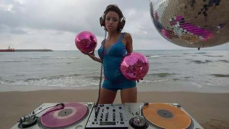 Beach-DJ-19