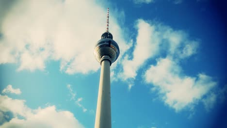 Berlin-Tv-Tower-04