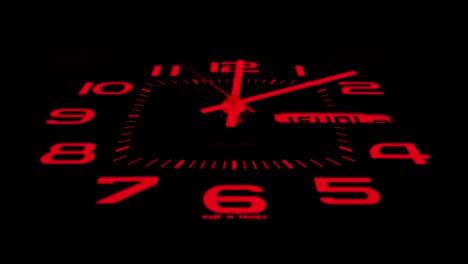 Black-Clock-10