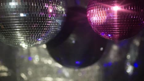 Black-Discoball-19