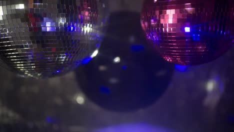 Black-Discoball-21
