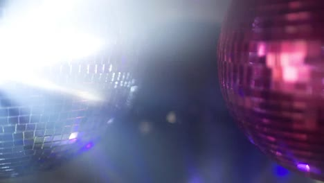 Black-Discoball-23