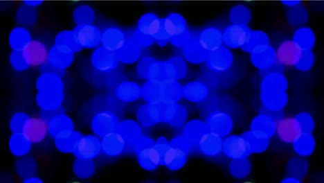 Blurred-Lites-07