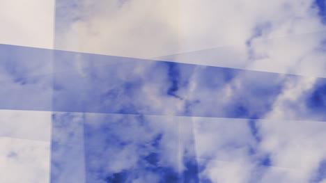 Bokah-Sky-10
