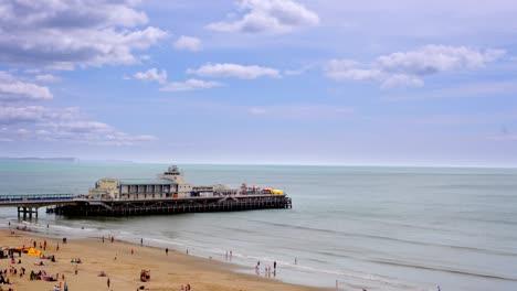 Bournemouth-02