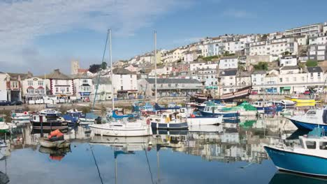 Brixham-Morning-03