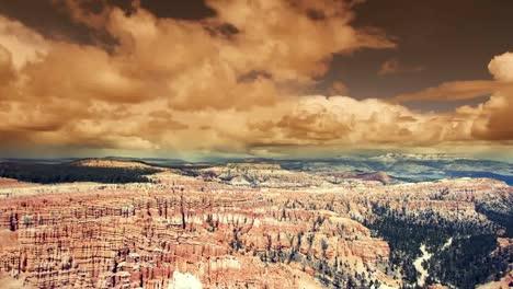 Bryce-Canyon9