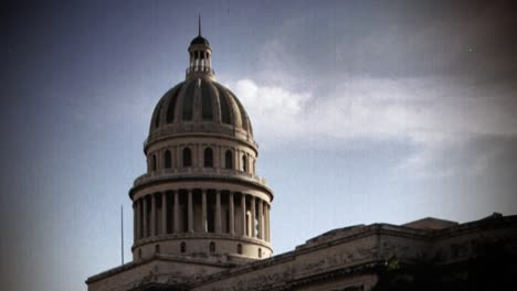Capitol-Havana-4